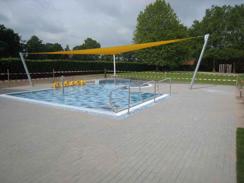 Click to enlarge image Freibad_Muenster1.jpg