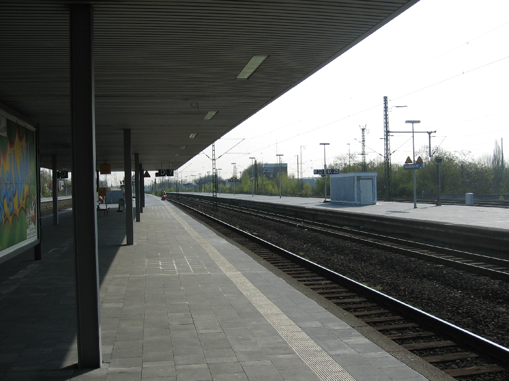 Click to enlarge image Hbf_Gelsenkirchen.jpg